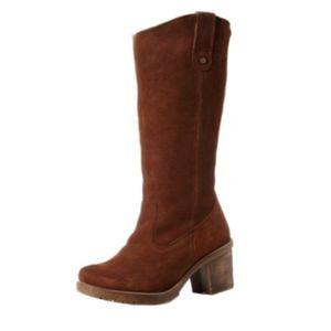 Bearpaw Addison Boots
